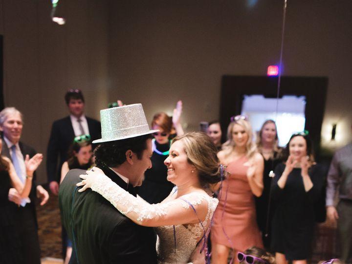 Tmx Laborde Wedding Laborde Wedding 0662 51 982248 1569594854 Nashville, TN wedding photography