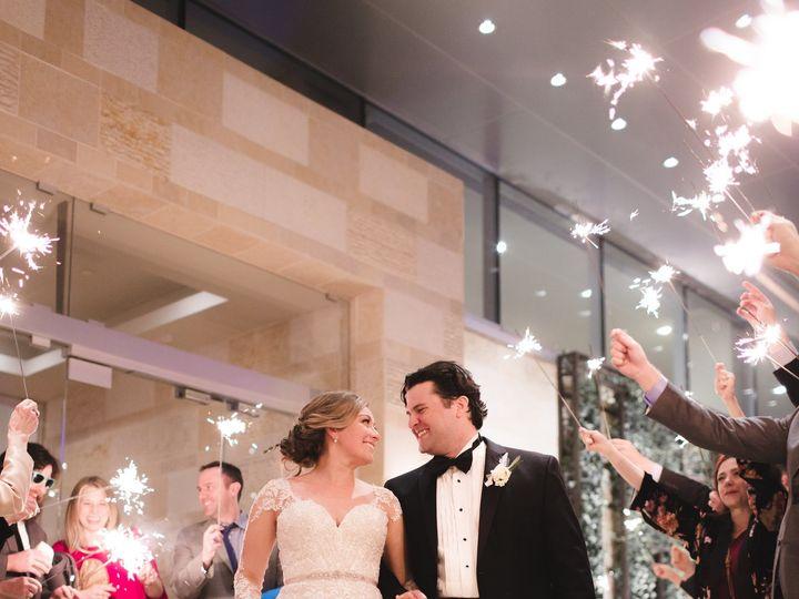 Tmx Laborde Wedding Laborde Wedding 0794 51 982248 1569594854 Nashville, TN wedding photography