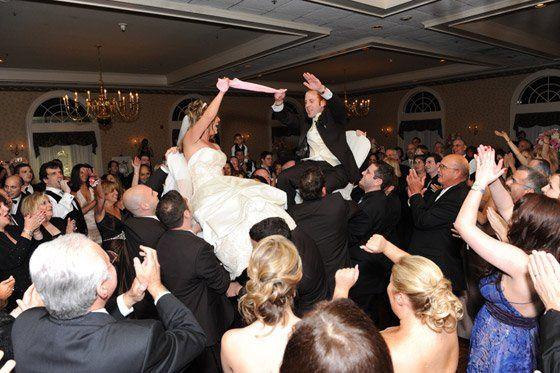 Tmx 1334035139911 CuttingEdgeWedding O Fallon wedding dj