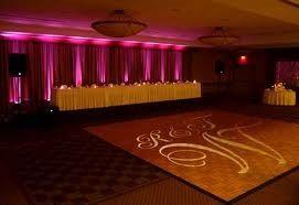Tmx 1371484994207 Floor Gobo O Fallon wedding dj