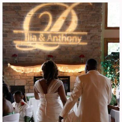 Tmx 1371485005422 Porter Gobo O Fallon wedding dj