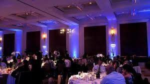 Tmx 1371485006836 Uplight 3 O Fallon wedding dj