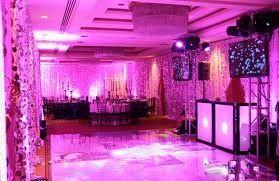 Tmx 1371485228850 Pink Uplight O Fallon wedding dj