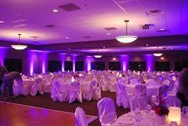 Tmx 1371485301281 Purple1 O Fallon wedding dj