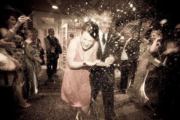 Tmx 1371485456540 Country Club Wedding O Fallon wedding dj