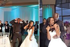 Tmx 1371485459692 Couple O Fallon wedding dj