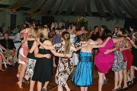 Tmx 1371485463760 Dance 45 O Fallon wedding dj