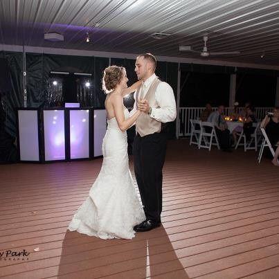 Tmx 1371485464800 Dancing2 O Fallon wedding dj