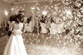 Tmx 1371485471987 Imgres O Fallon wedding dj