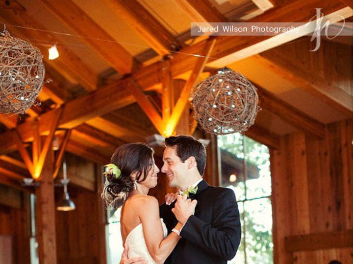 Tmx 1378352386143 Coloradoweddingphotographyfirstdance O Fallon wedding dj