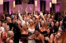 Tmx 1378352389638 Dancing Crowd O Fallon wedding dj