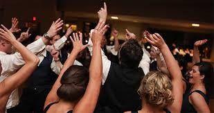 Tmx 1378352419679 Hands In The Air O Fallon wedding dj