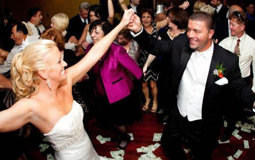 Tmx 1378352439308 Wedding Dance O Fallon wedding dj