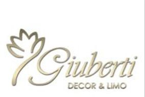 Giuberti Decor & Limousines