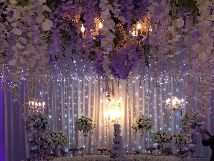 Tmx 1475870333570 139211809797858621188637514856454108785608n Framingham wedding transportation