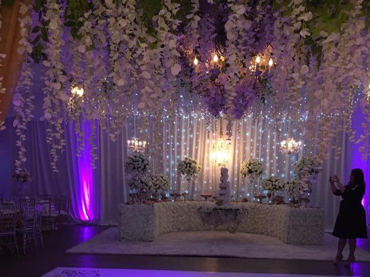 Tmx 1475870340501 139211979797858921188604042508269281365323n Framingham wedding transportation