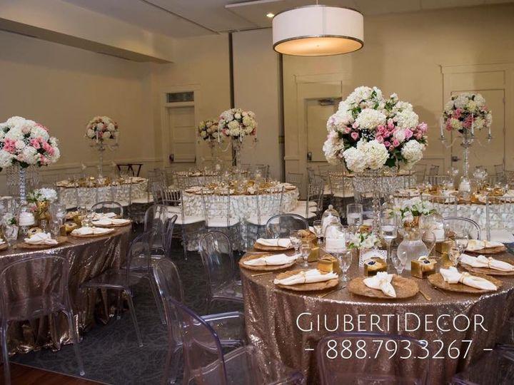Tmx 1475870355098 1447958411210817613015991361706674642481057n Framingham wedding transportation