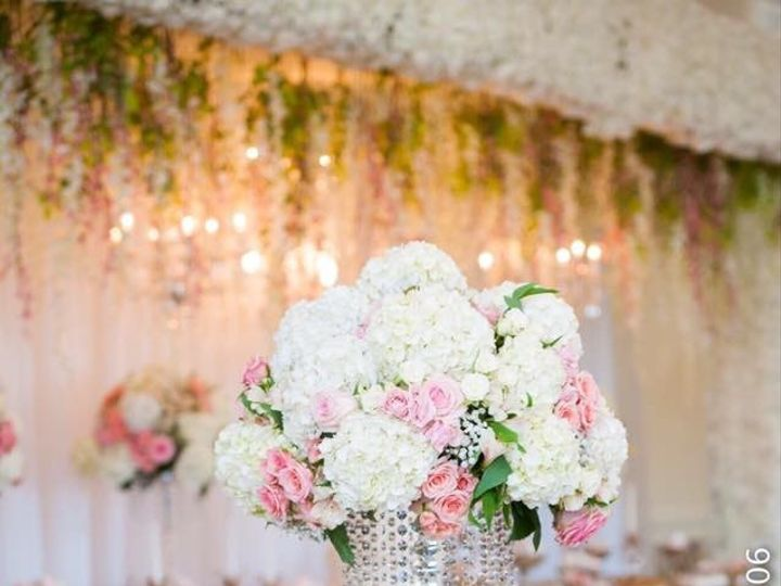 Tmx 1475870360612 1449471511210817179682702458612454734291443n Framingham wedding transportation