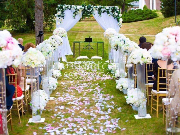 Tmx 1475870368670 Gabriela E Hugo Wedding 2 Framingham wedding transportation