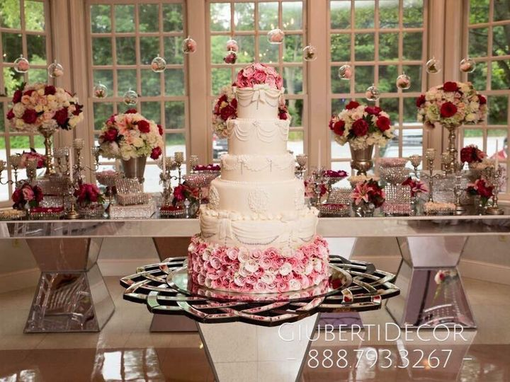 Tmx 1475870375354 Gabriela E Hugo Wedding Framingham wedding transportation