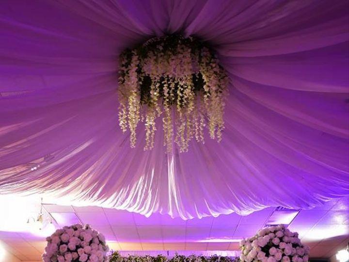 Tmx 1512507033544 Cassiane E Adriano Facebook 1 Framingham wedding transportation