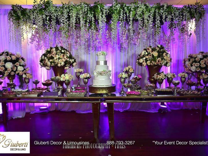 Tmx 1512507033656 Cassiane E Adriano Facebook 2 Framingham wedding transportation