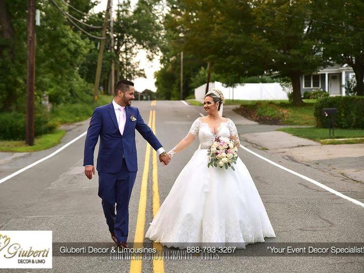 Tmx 1512507041950 Cassiane E Adriano Facebook 3 Framingham wedding transportation
