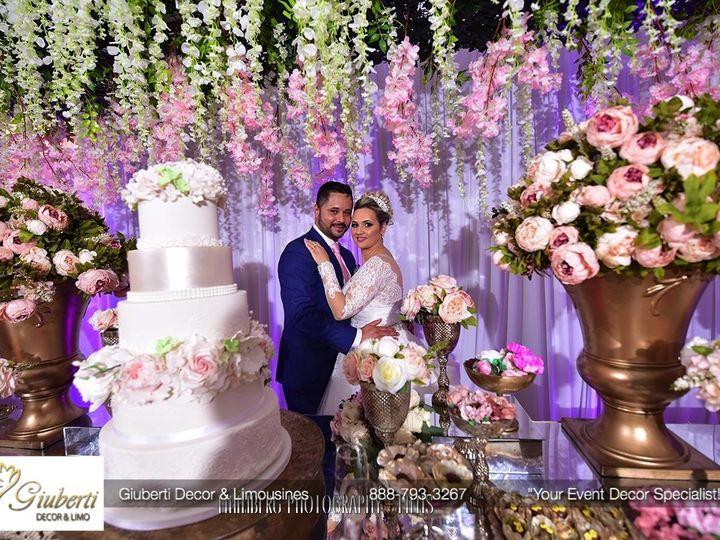 Tmx 1512507049029 Cassiane E Adriano Facebook Framingham wedding transportation
