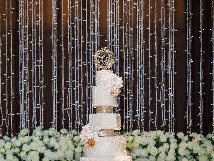 Tmx 1512507062328 Monia E Juarez 15 Framingham wedding transportation