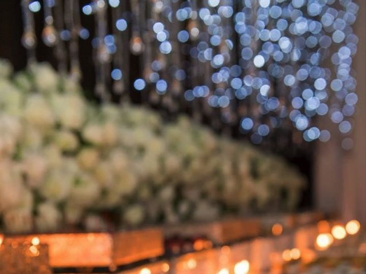 Tmx 1512507069857 Monia E Juarez 16 Framingham wedding transportation