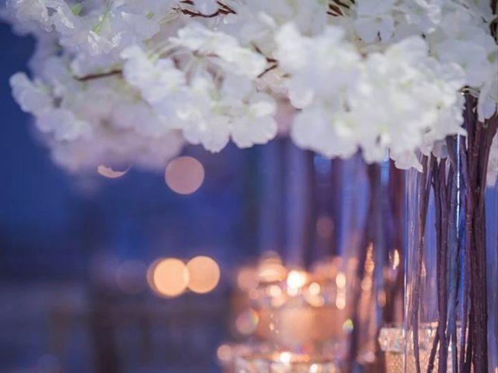 Tmx 1512507077749 Monia E Juarez 17 Framingham wedding transportation