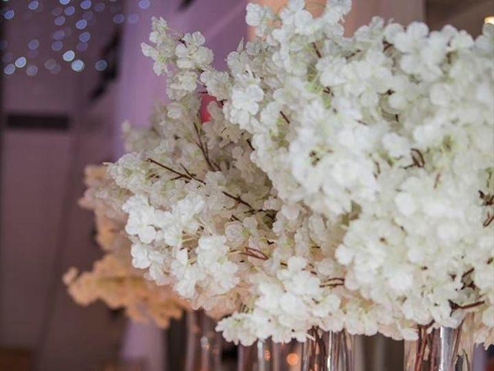 Tmx 1512507094971 Monia E Juarez 13 Framingham wedding transportation