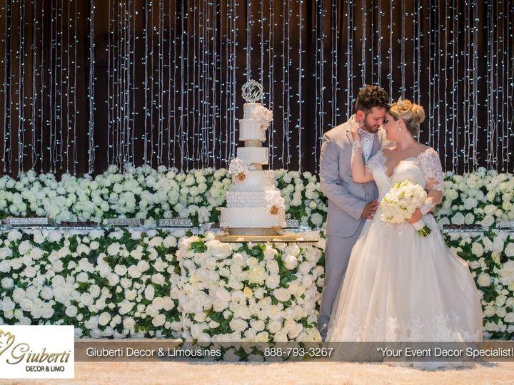Tmx 1512507102559 Monia E Juarez 10 Framingham wedding transportation