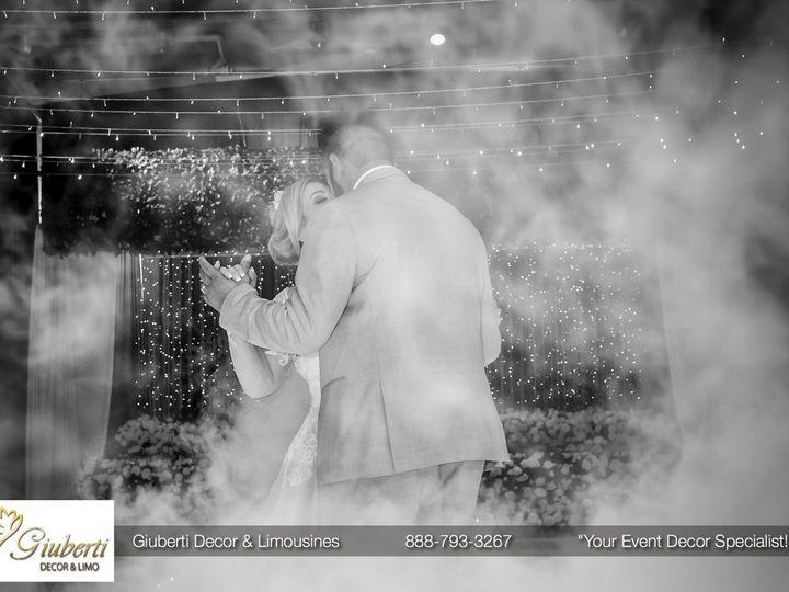 Tmx 1512507113667 Monia E Juarez 11 Framingham wedding transportation