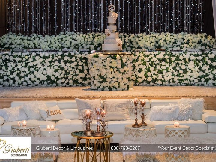 Tmx 1512507134623 Monia E Juarez 7 Framingham wedding transportation