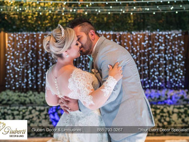 Tmx 1512507147700 Monia E Juarez 8 Framingham wedding transportation