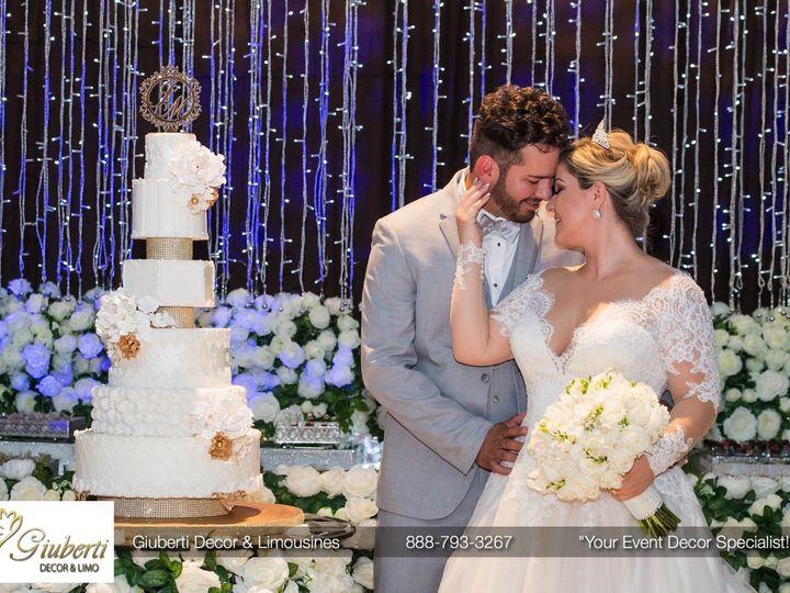 Tmx 1512507160923 Monia E Juarez 9 Framingham wedding transportation