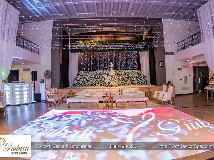 Tmx 1512507171767 Monia E Juarez 4 Framingham wedding transportation