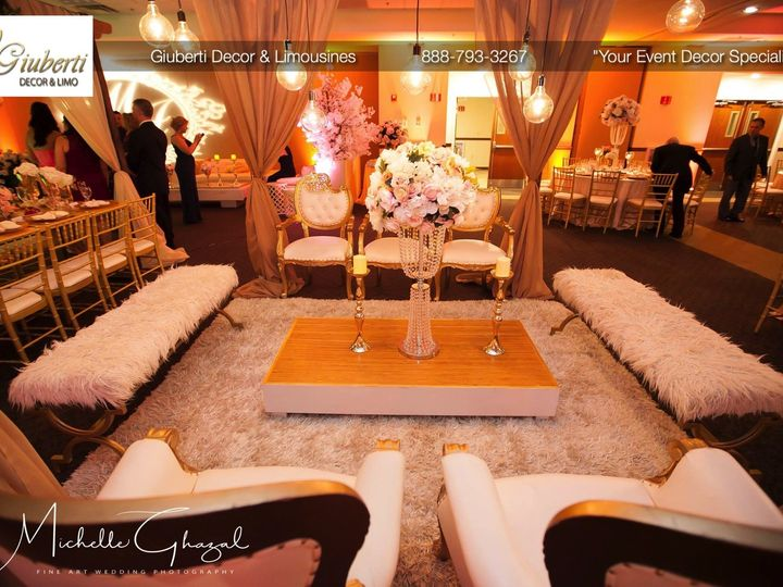 Tmx 1512507212074 Lely E Igor 15 Framingham wedding transportation