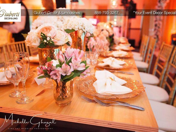 Tmx 1512507223800 Lely E Igor 16 Framingham wedding transportation