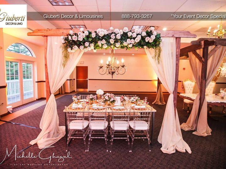 Tmx 1512507237314 Lely E Igor 17 Framingham wedding transportation