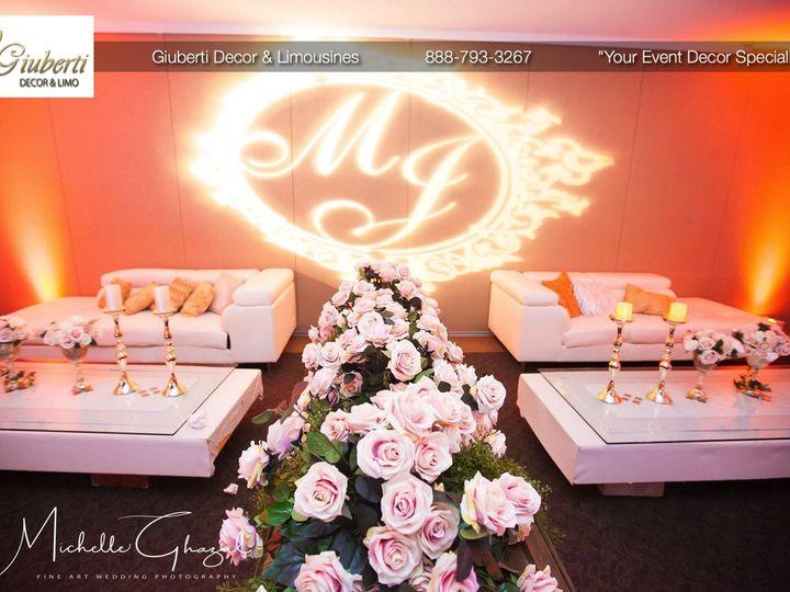 Tmx 1512507308816 Lely E Igor 8 Framingham wedding transportation