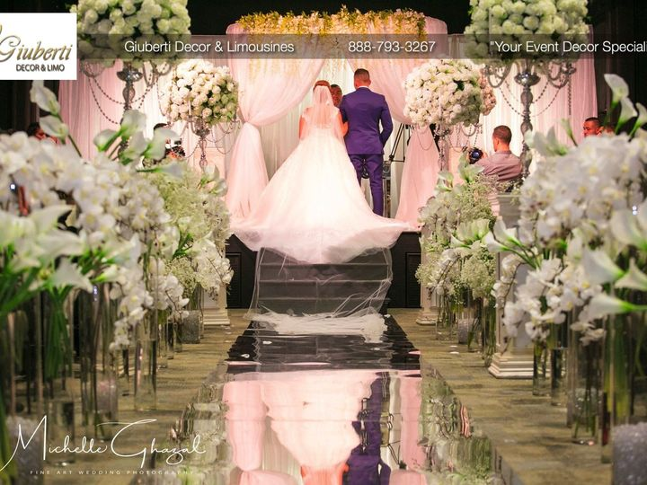 Tmx 1512507319545 Lely E Igor 9 Framingham wedding transportation