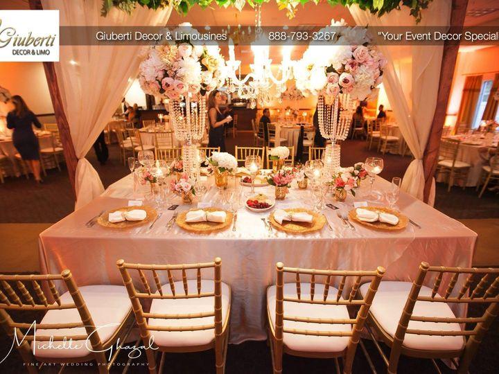 Tmx 1512507333871 Lely E Igor 5 Framingham wedding transportation