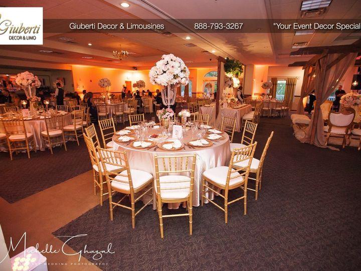 Tmx 1512507365967 Lely E Igor 3 Framingham wedding transportation