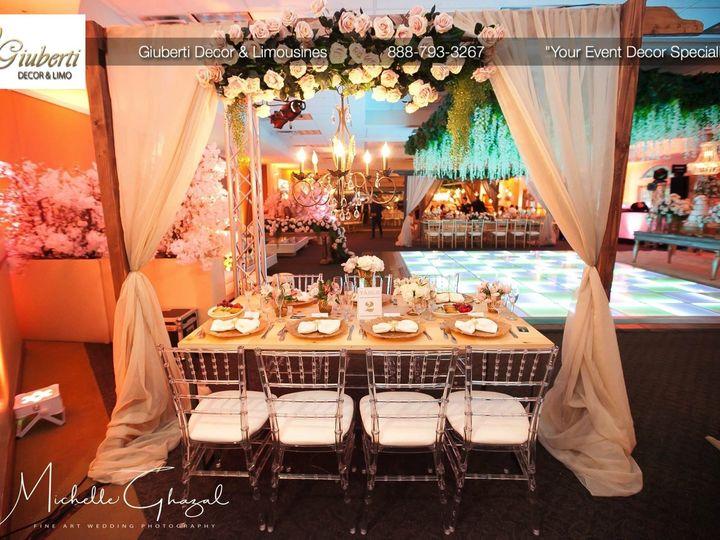 Tmx 1512507378043 Lely E Igor 4 Framingham wedding transportation