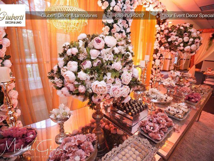 Tmx 1512507388100 Lely E Igor 1 Framingham wedding transportation