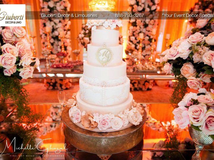 Tmx 1512507398256 Lely E Igor 2 Framingham wedding transportation