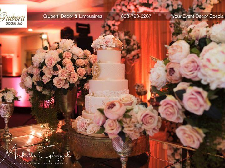 Tmx 1512507408989 Lely E Igor Framingham wedding transportation