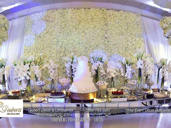 Tmx 1512507419124 Tarciafacebook 5 Framingham wedding transportation